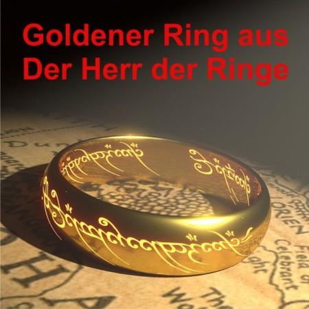 Goldener_Ring_aus_Der_Herr_der_Ringe