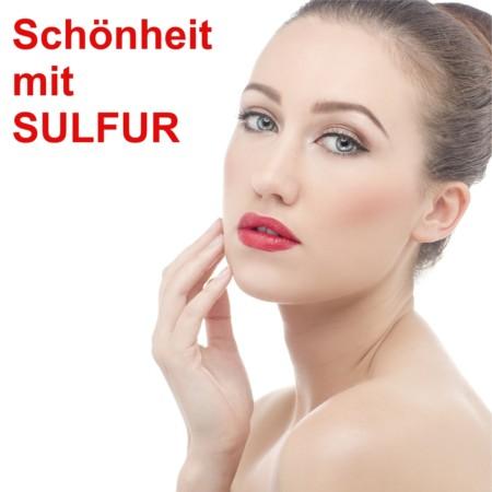 Schoenheit-mit-Sulfur