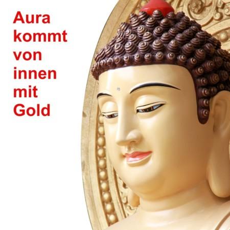 aura-kommt-von-innen-mit-gold1