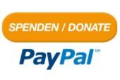 paypalspendenbutton