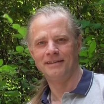 Profilbild von Ambarishah
